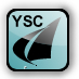 Yeadon Sailing Club logo