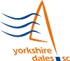 Yorkshire Dales Sailing Club logo