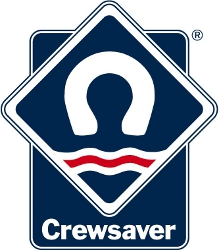 Crewsaver Ltd. logo